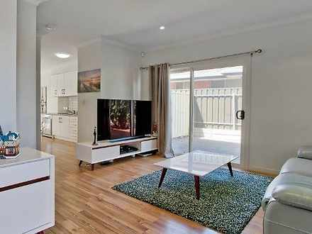 338 Diagonal Road, Sturt 5047, SA Townhouse Photo