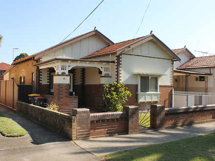 40 Fifth Avenue, Campsie 2194, NSW House Photo