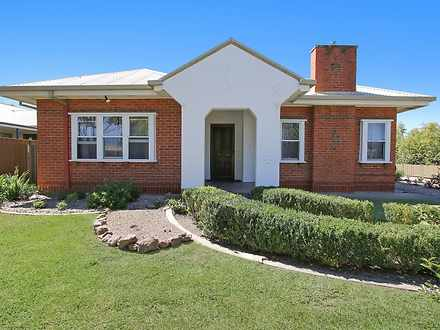 284 Beechworth Road, Wodonga 3690, VIC House Photo