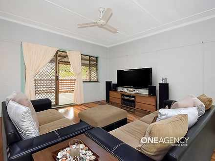 109 Azalea Street, Inala 4077, QLD House Photo