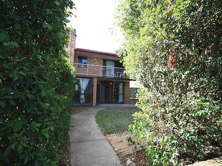 7/46 Ferndale Street, Annerley 4103, QLD Townhouse Photo