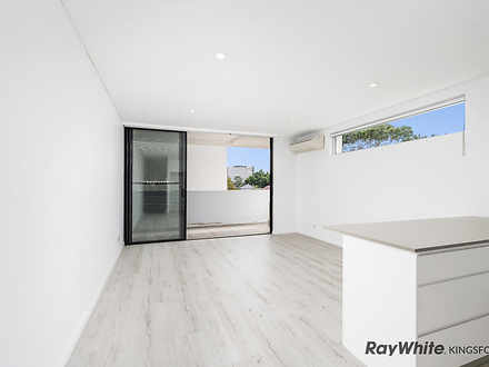 201/438-448 Anzac Parade, Kingsford 2032, NSW Apartment Photo