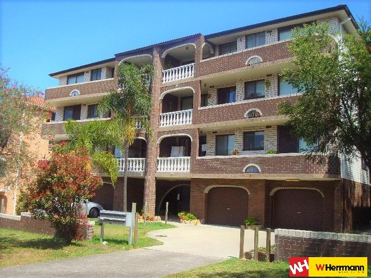 16/53-55 Bay Street, Rockdale, Rockdale 2216, NSW Unit Photo