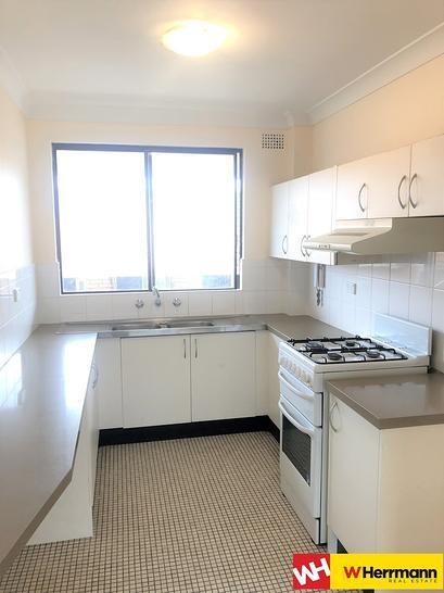 16/53-55 Bay Street, Rockdale, Rockdale 2216, NSW Unit Photo
