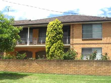 62A Chamberlain Road, Guildford 2161, NSW Other Photo