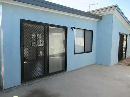 34A Munro Street, Greystanes 2145, NSW House Photo