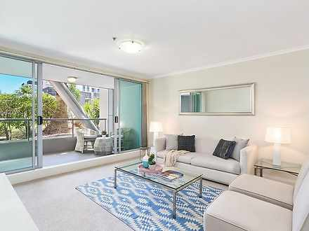 A209/2A Help Street, Chatswood 2067, NSW Unit Photo