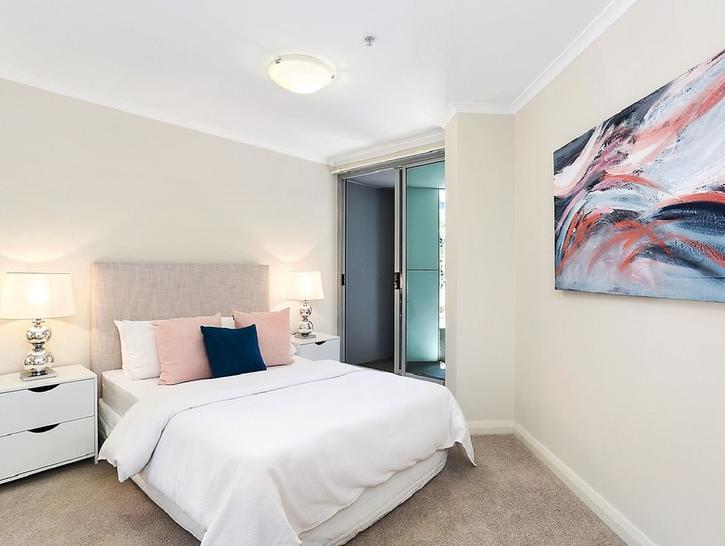 A209/2A Help Street, Chatswood 2067, NSW Unit Photo