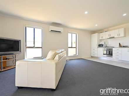 30B Zirilli Avenue, Griffith 2680, NSW Unit Photo