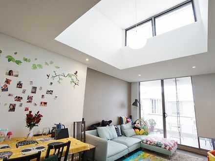 711/3 Alma Road, Macquarie Park 2113, NSW Apartment Photo