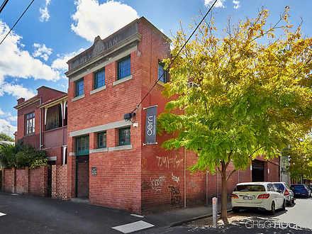 256B Dorcas Street, South Melbourne 3205, VIC Apartment Photo