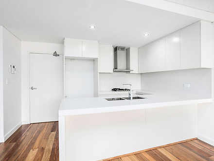 9/336 Rocky Point Road, Ramsgate 2217, NSW Apartment Photo