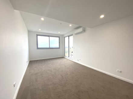 5 Second Avenue, Blacktown 2148, NSW Apartment Photo