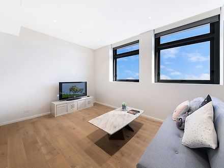1218/1 Steam Mill Lane, Haymarket 2000, NSW Apartment Photo
