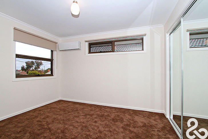 18 Rowan Street, Glenroy 3046, VIC Townhouse Photo