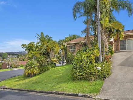 1 Kel Place, Coffs Harbour 2450, NSW Villa Photo