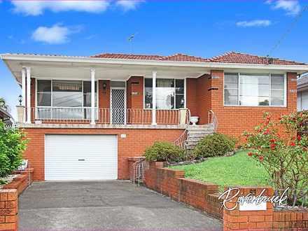 95 Beresford Road, Greystanes 2145, NSW House Photo