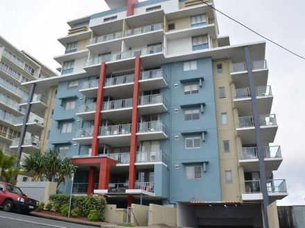 18/11 Canberra Terrace, Caloundra 4551, QLD Unit Photo