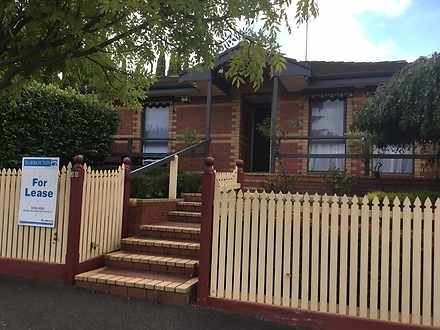 1/35 Clarinda Road, Essendon 3040, VIC Unit Photo