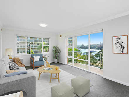 9/5 Osborne Road, Manly 2095, NSW Apartment Photo