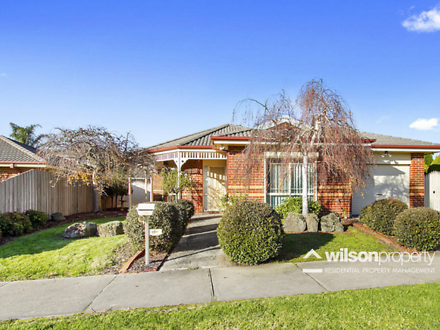 60A Wirilda Crescent, Traralgon 3844, VIC House Photo