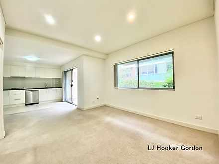19/2A Bruce Avenue, Killara 2071, NSW Unit Photo
