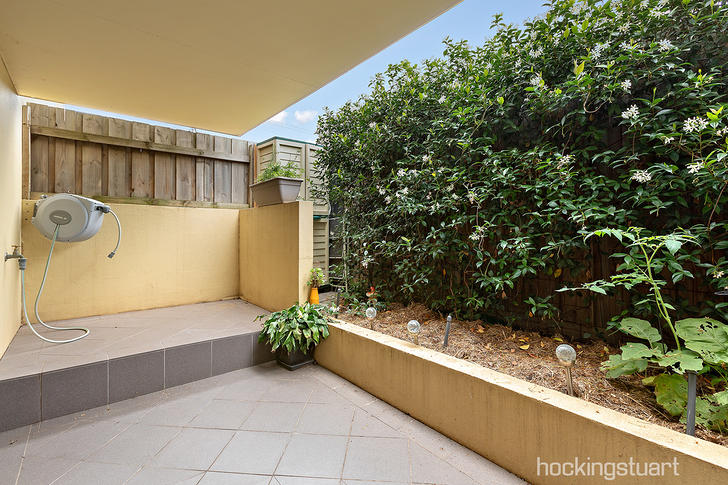 2/1083-1089 Glen Huntly Road, Glen Huntly 3163, VIC Apartment Photo
