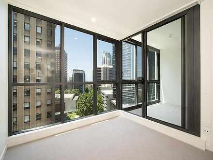 806/144-150 Pacific Highway, North Sydney 2060, NSW Apartment Photo
