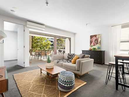1202/2 Sterling Circuit, Camperdown 2050, NSW Apartment Photo
