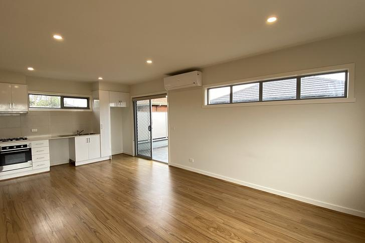 4/18 Kelsby Street, Reservoir 3073, VIC Townhouse Photo