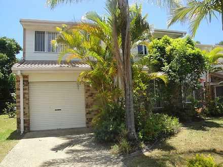 3/105 Ridgeway Avenue, Southport 4215, QLD Townhouse Photo