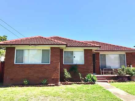 7 Calabro Avenue, Lurnea 2170, NSW House Photo