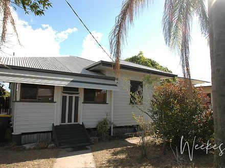 69 Pitt Street, Walkervale 4670, QLD House Photo