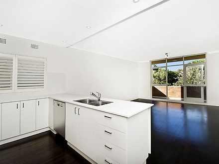 1/44 Curlewis Street, Bondi Beach 2026, NSW Apartment Photo