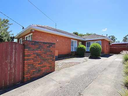 7 Dangerfield Drive, Springvale South 3172, VIC House Photo
