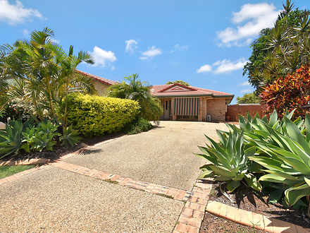 21 Mallee Street, Murrumba Downs 4503, QLD House Photo