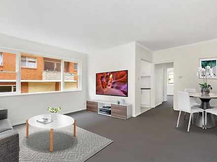 8/33 Meeks Street, Kingsford 2032, NSW Apartment Photo