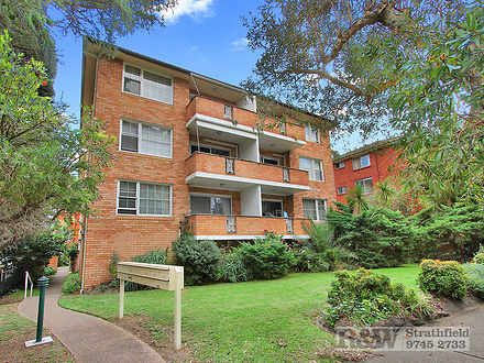 5/85 Wentworth Road, Strathfield 2135, NSW Unit Photo