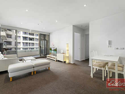 304/87 Shoreline Drive, Rhodes 2138, NSW Apartment Photo