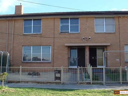 74 Wood Street, Laverton 3028, VIC House Photo