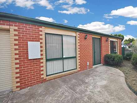 2/16 Dillwynia Place, Meadow Heights 3048, VIC Unit Photo