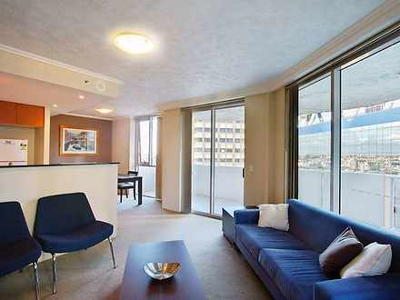 801/21  Mary Street, Brisbane City 4000, QLD Apartment Photo