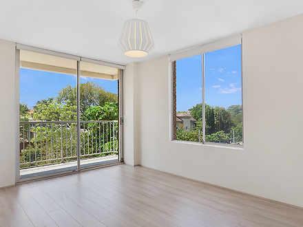 28/39-41 Cook Road, Centennial Park 2021, NSW Apartment Photo