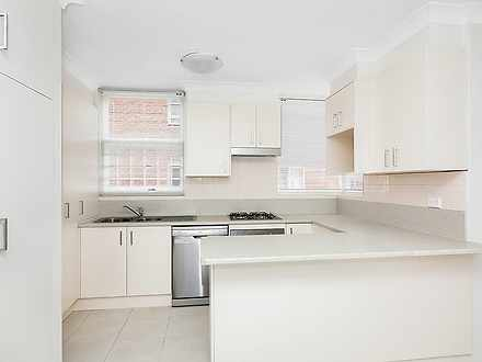 4/12-18 Morwick Street, Strathfield 2135, NSW Apartment Photo