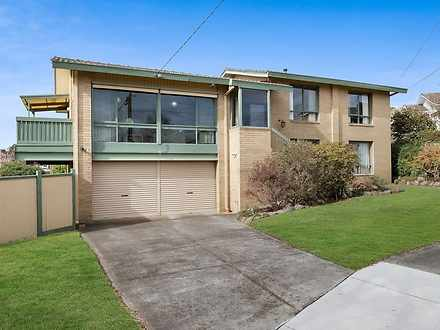 6 Castlereagh Court, Mount Waverley 3149, VIC House Photo