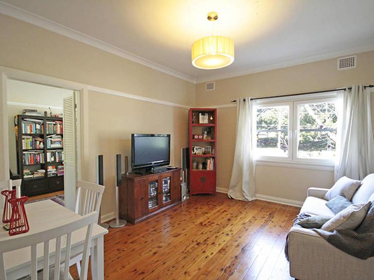 4/208 Falcon Street, North Sydney 2060, NSW Unit Photo