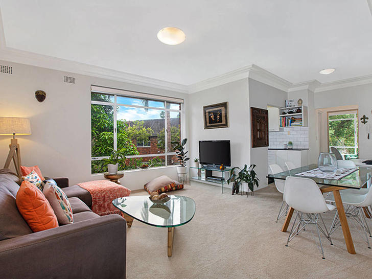 9/597 Willoughby Road, Willoughby 2068, NSW Apartment Photo