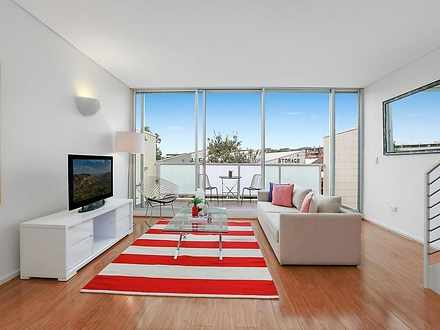 40/21 Coulson Street, Erskineville 2043, NSW Apartment Photo