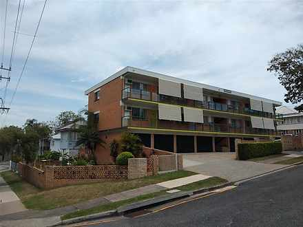 3/2 Wooloowin Grove, Wooloowin 4030, QLD Apartment Photo