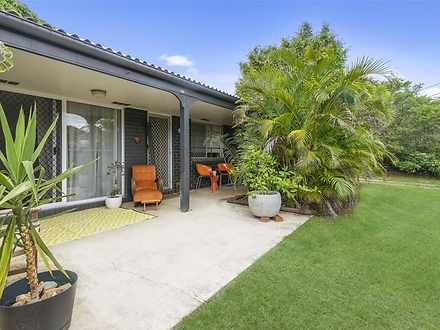 59 Tallebudgera Drive, Palm Beach 4221, QLD House Photo